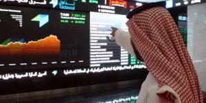 تعافي البورصة السعودية بعد هبوطها تأثرا بقضية خاشقجي