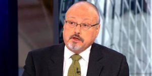 تفاصيل وفاة خاشقجي في القنصلية السعودية باسطنبول