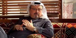 استخدام السعودية أقوى اسلحتها لحل أزمة خاشقجي