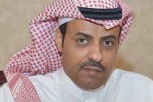 شاهد تغريدات الشريف ردا على تغريدات الأمير رئيس الهلال