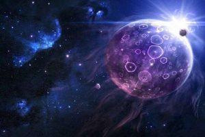شركة تخطط لتجربة التكاثر في الفضاء وتبحث عن متطوعات !