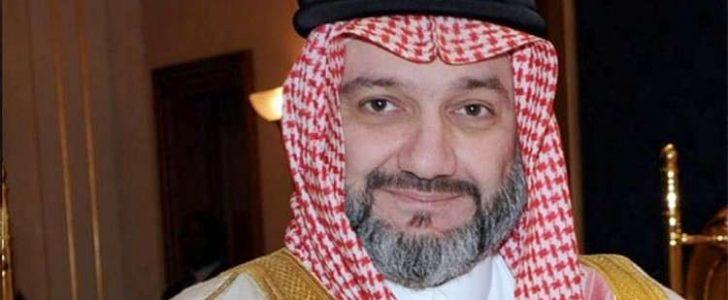 الإفراج عن خالد بن طلال تُرى لماذا تم اعتقاله؟