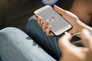 حقائق مذهلة حول قدرة بطاريات الهواتف المحمولة الجديدة