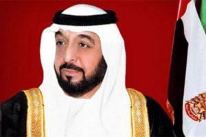 عاجل: رئيس الإمارات يعمل على إلغاء تشفير مباريات الدوري بالكامل