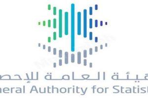 ارتفاع المشتغلين بالقطاع الخاص في السعودية إلى نسبة 5.7%