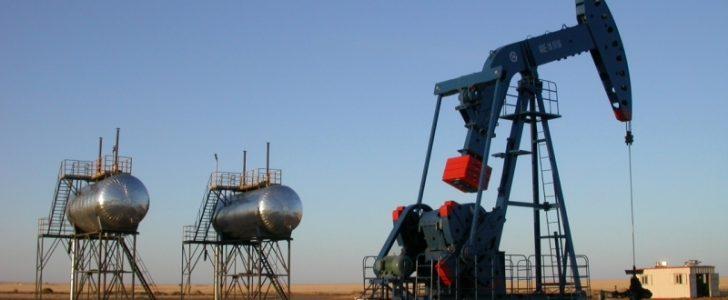 انخفاض امدادات السعودية للنفط ابتداء من الشهر القادم