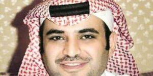 رويترز تنفي مزاعم السعودية وتصرح: سعود القحطاني طليق ويمارس عمله في السر