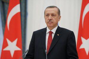 تركيا تعيد تقييم علاقاتها مع واشنطن الثلاثاء