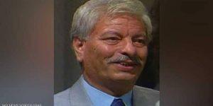 وفاة الفنان المصري عادل أمين صاحب دور عزرا في رأفت الهجان