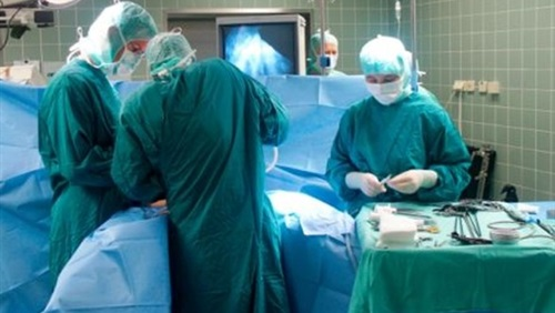 إهمال طبي يتسبب في قطع أمعاء المريضة إثر إجراء عملية قيصرية