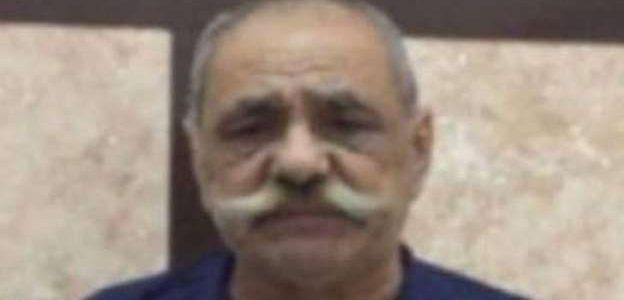 الإفراج عن أقدم سجين مصري بعفو رئاسي