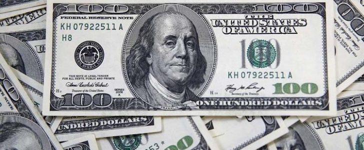 هذه السلع التي ارتفع سعرها في ساعات عقب تحرير سعر الدولار
