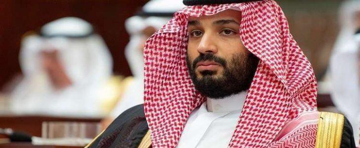 الإندبندنت تعلن ضلوع ولي العهد السعودي في قضية مقتل خاشقجي